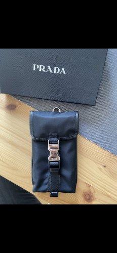 Prada Mobile Phone Case black