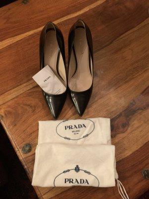 Prada High Heels 39
