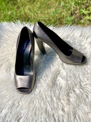 Prada high heels Gr.40
