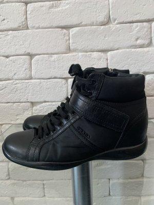 Prada High top Sneakers *37,5*
