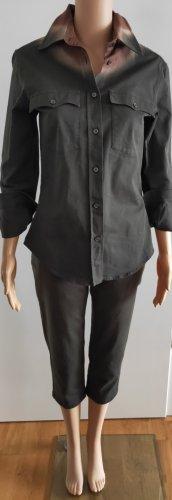 Prada Hose und Hemd