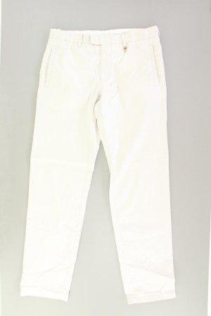 Prada Jeans creme Größe 48