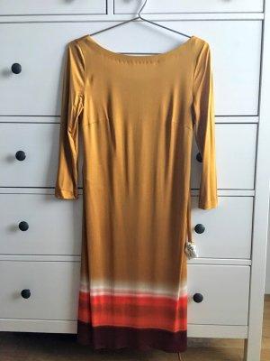 PRADA Kleid aus Seide