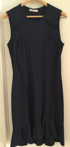 Prada Kleid Blau / Lila