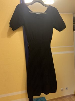 Prada Kleid IT 40