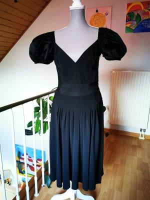 Prada Evening Dress black