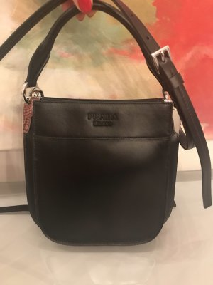 Prada Margit Small Bag