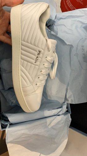 Prada Milano Sneaker gr 39