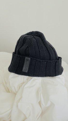 Prada Mütze - schwarze-