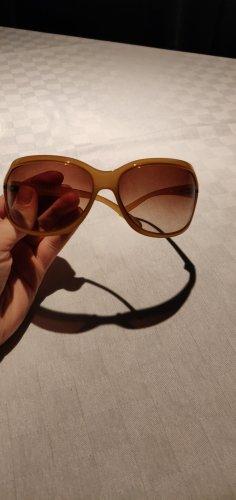 Prada Gafas beige