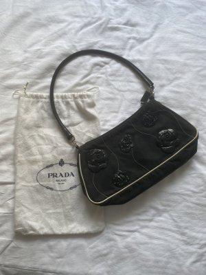 Prada Nylon Tasche