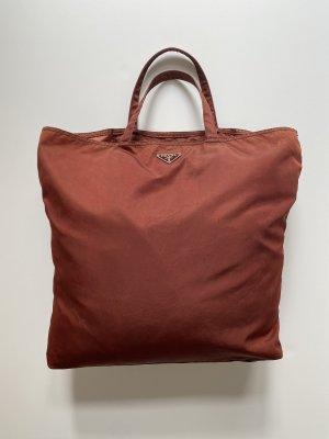 Prada Nylon Tessuto Bag/Tasche