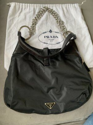 Prada Nylon Y2k Tasche