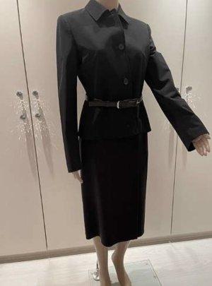 Prada Orginal Kostüm neu nie getragen gr 42/ 44 italienisch