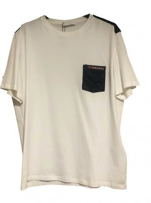 PRADA Oversized Shirt