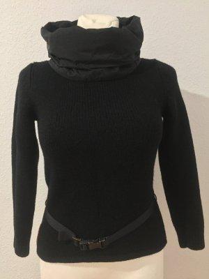 Prada Pullover 36