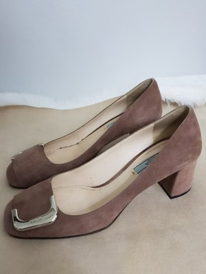 Prada Pumps 35.5