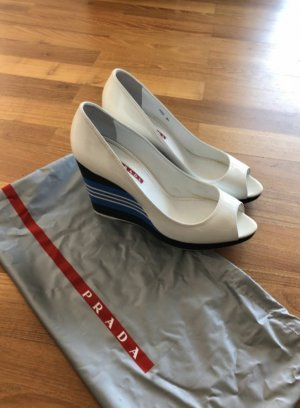 Prada Pumps top zustand