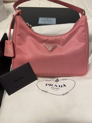 PRADA re-edition