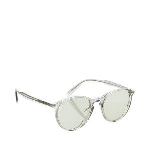 Prada Gafas de sol verde