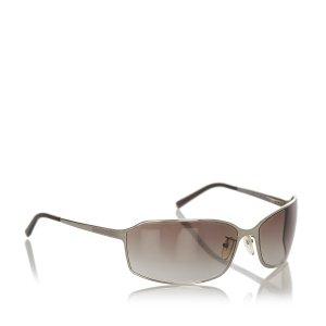 Prada Gafas de sol marrón