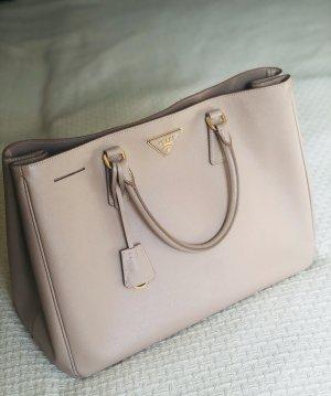 Prada Saffiano Lux Tasche Shopper