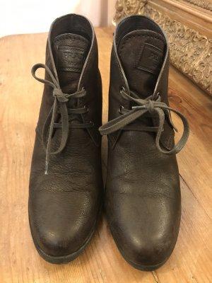 Prada schnür Schuhe