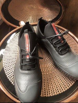 Prada Schuhe 41 sneakers
