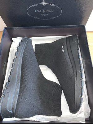 Prada Schuhe (Calzature Donna)