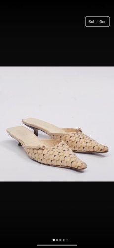 Prada Schuhe Größe 40