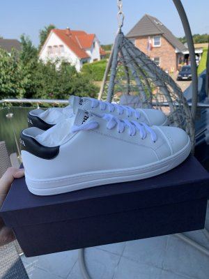 Prada Schuhe NEU