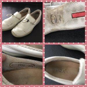 Prada Schuhe Slipper