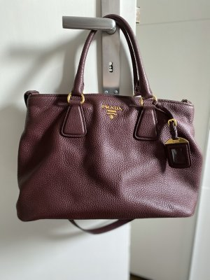 PRADA Shopper