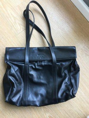 Prada Shopper Tote-Bag neuwertig