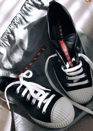Prada Sneaker