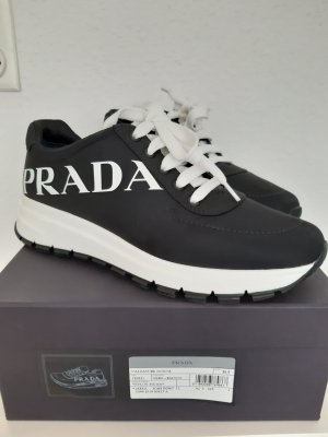 Prada Sneaker Gr.39.5