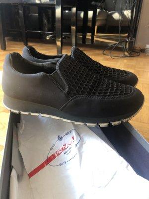 PRADA Sneakers Gr 39