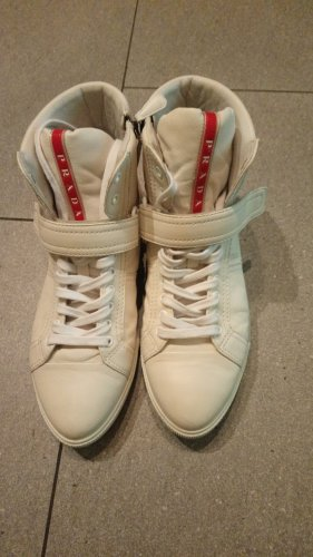 Prada sneakers original !