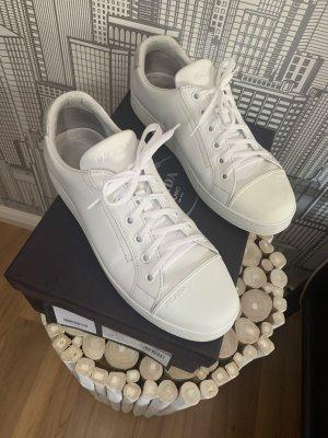 Prada Sneakers wie neu