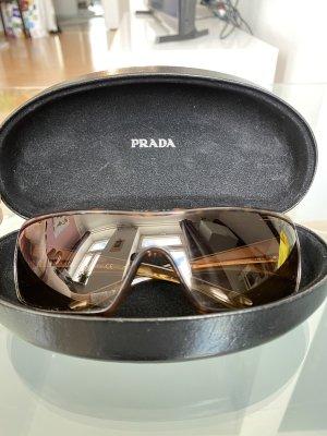 Prada Sonnebrille