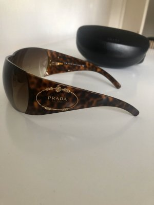 Prada Sonnenbrille 2au-6s1 115 3N