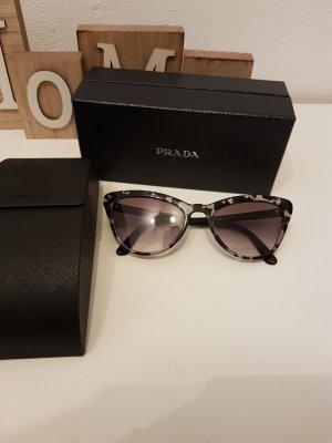 Prada Sonnenbrille 56