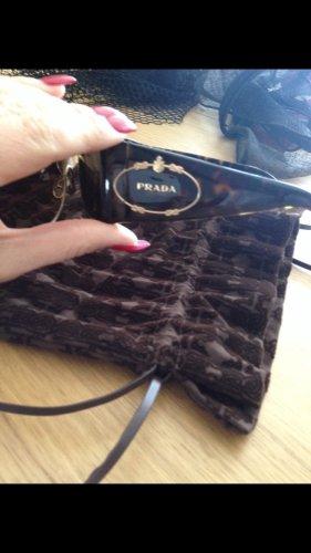 PRADA Sonnenbrille Eyewear Luxury