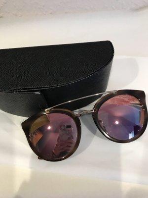 Prada Sonnenbrille letzte Reduktion!