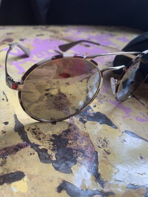 Prada Sonnenbrille NEU