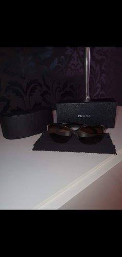 Prada Sonnenbrille Orginal