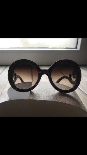 Prada Sonnenbrille / PR 27NS 2AU6S1