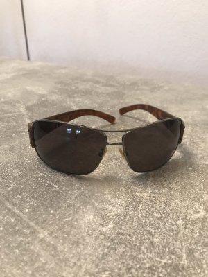 Prada Sonnenbrille PR 61G. KP 220€
