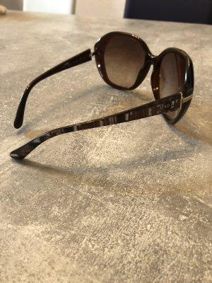 Prada Sonnenbrille SPR14N neuwertig