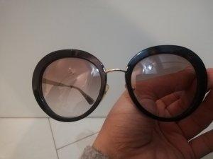 PRADA Sonnennbrille